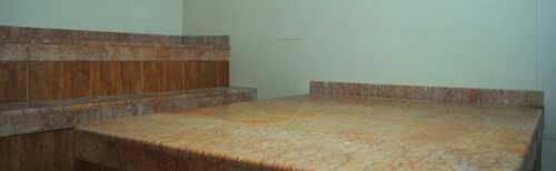 Супер сауна в комплексе саун на Медерова – фото 6