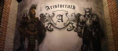 Aristokcratъ