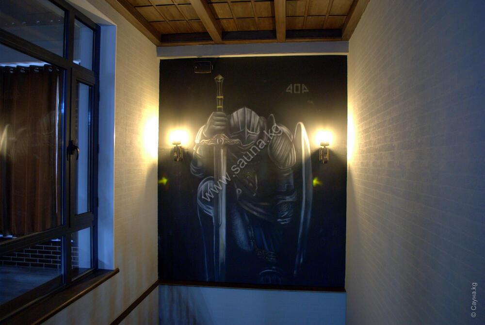Aristokcratъ – Фотографии – фото 26